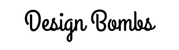 grand-hotel 27 Free & Premium Designer Fonts