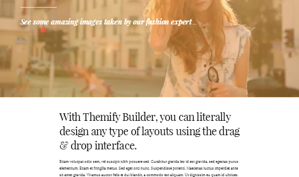 infinite 15 of the Very Best WordPress Themes for Writers