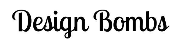 lobster-two Best Script Fonts: 35 Free Script Fonts