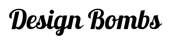 lobster 27 Free & Premium Designer Fonts