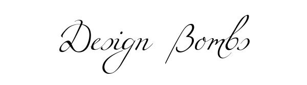 miama Best Script Fonts: 35 Free Script Fonts