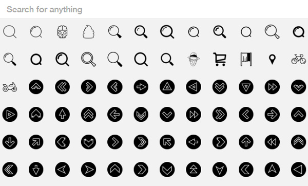 noun-project-icon-files 17 Best Places to Find Free & Premium Icon Files
