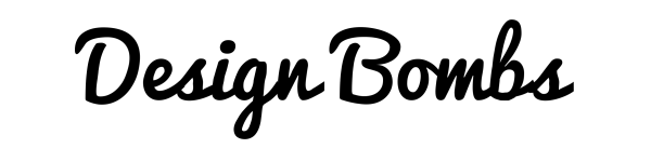pacifico-1 Best Script Fonts: 35 Free Script Fonts