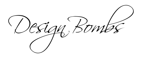 scriptina-pro Best Script Fonts: 35 Free Script Fonts