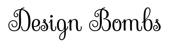 sevillana Best Script Fonts: 35 Free Script Fonts
