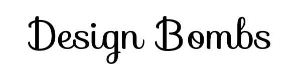 sofia 27 Free & Premium Designer Fonts