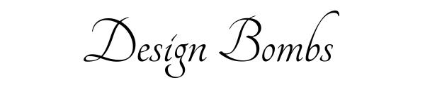 tangerine Best Script Fonts: 35 Free Script Fonts