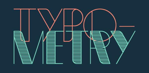 typometry-pro 22 Beautiful Premium Fonts for Logo Designs