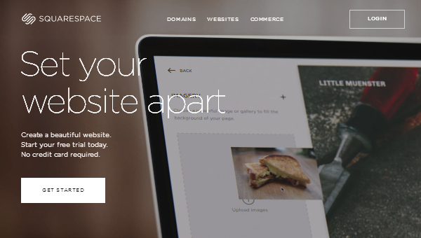 hero-section 6 Web Design Trends That Improve User Experience