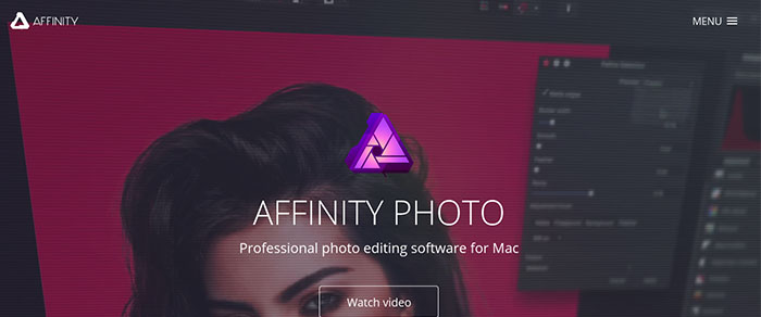 affinity 11 of the Best Adobe Photoshop and Illustrator Alternatives