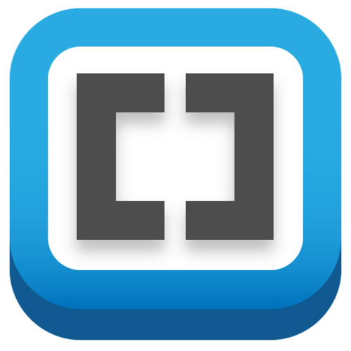 brackets-icon 25 of the Useful and Best Brackets Extensions