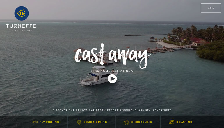 castaway 5 Trends That Are Going Strong and What to Look for in 2017