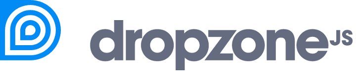 dropzonejs 15 Top Free JavaScript Libraries and Plugins for Web Developers