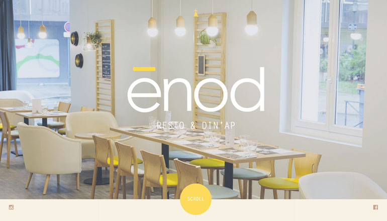 enod 5 Trends That Are Going Strong and What to Look for in 2017