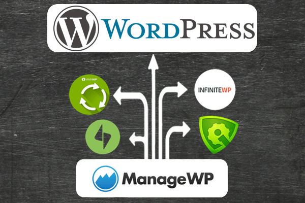 managewp-alternatives-1-1 Best WordPress Management Plugins for Single Dashboard Control