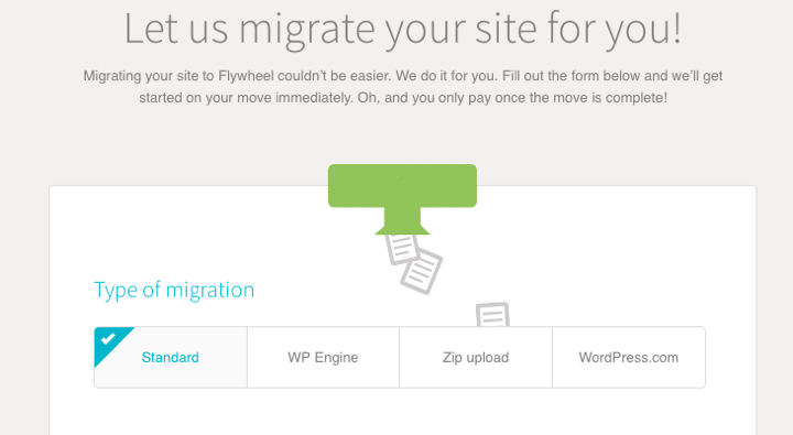 Managed-hosting-site-migrations Managed WordPress Hosting 101: Is It Right for Your Business?
