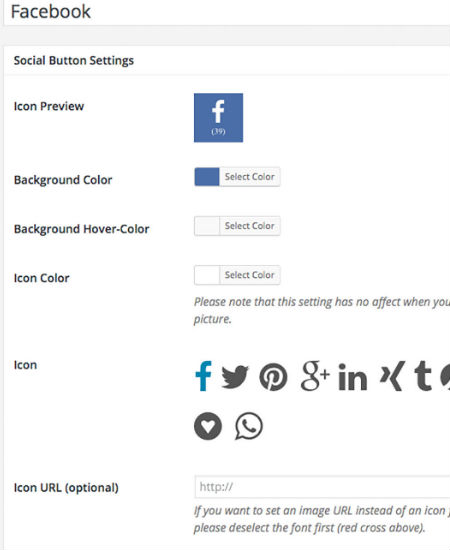 fixed 8 Best Social Sharing Plugins Compared