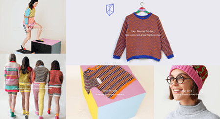 grid 15 Top Shopify Themes for Your Online Store