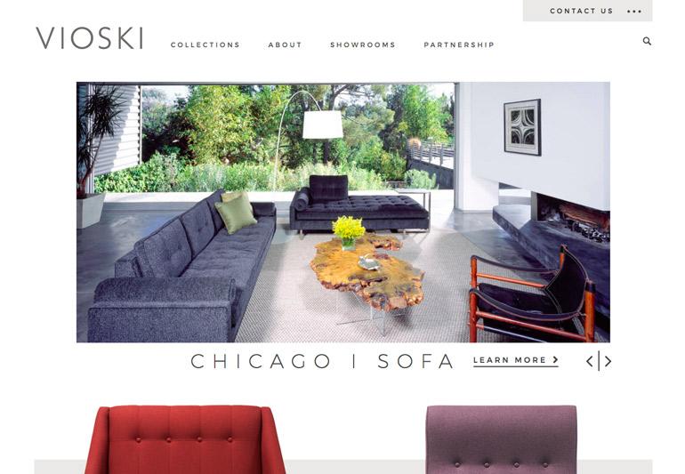 vioski 10 Design Details to Delight Users