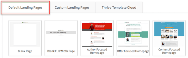 2d-tlp-default-pages Thrive Content Builder and Landing Pages Review