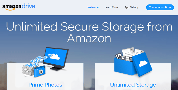 dropbox-alternatives-4 7 Dropbox Alternatives to Securely Store Your Files in the Cloud