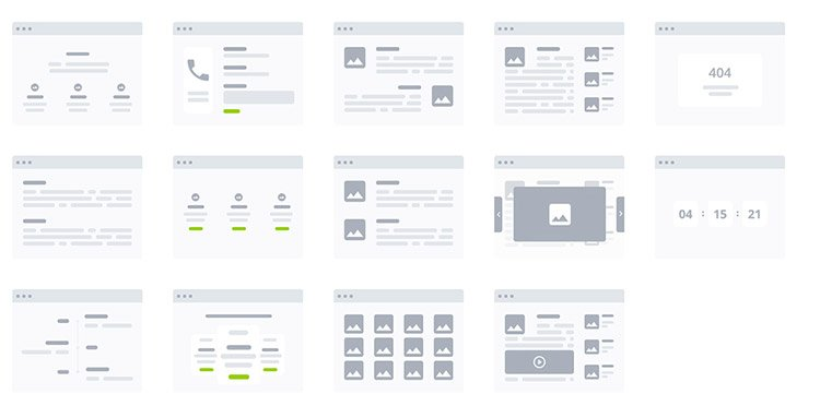 15-wireflows-xd-mockup 22 Incredible Adobe XD Freebies For UI Designers
