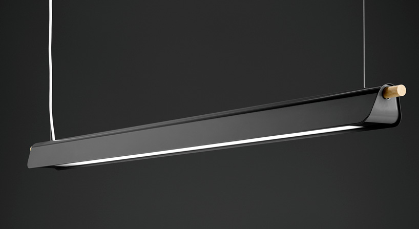 Fluorescent Pendant Light Fixtures