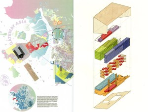 construction and design manual: architectural and program