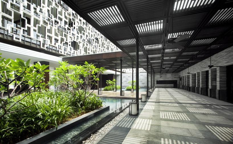 Landscape Design Principles
