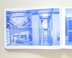 quik build: adam kalkin's abc of container architecture