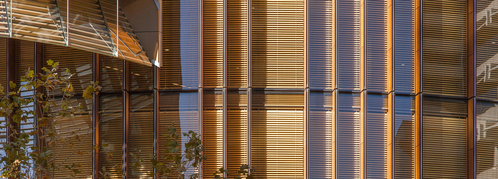 Fjmt Studios Kinetic Tower Of Wood Transcends Grey