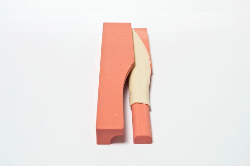 Qiyun-deng-vajilla-Designboom-03