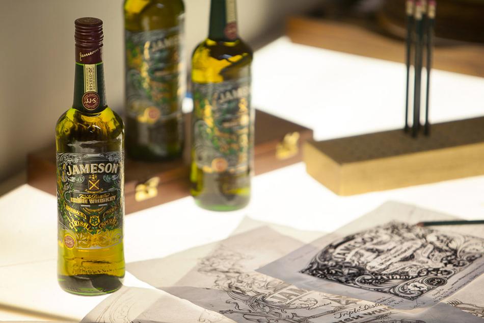 print-ambient-jameson-whiskey-david-adrian-smith-1