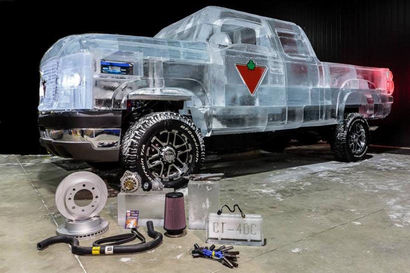 la-canadian-tire-hielo-truck-designboom-12