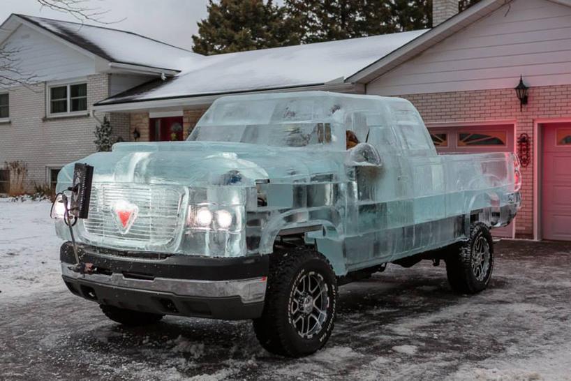 la-canadian-tire-hielo-truck-designboom-15
