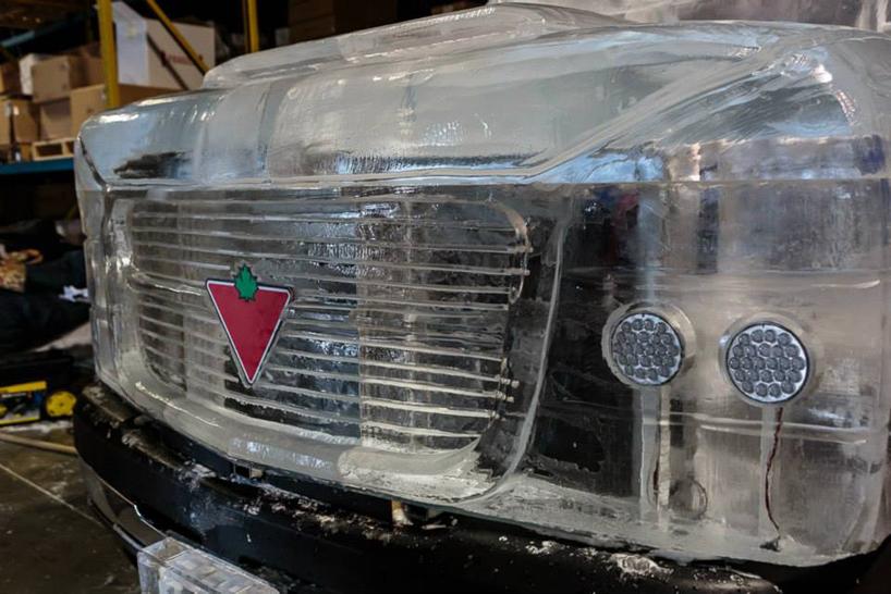 -19 la-canadian-tire-hielo-truck-designboom