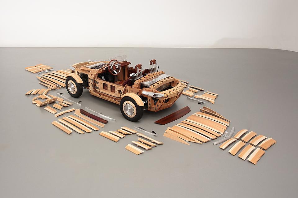 toyota-setsuna-concept-milan-design-week-2016-designboom-gallery09