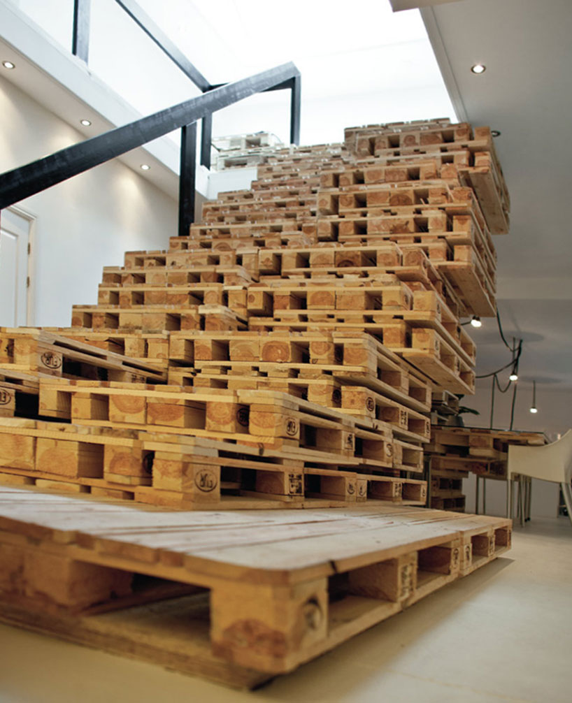 most architecture: brandbase pallet on Pallet Design  id=99449