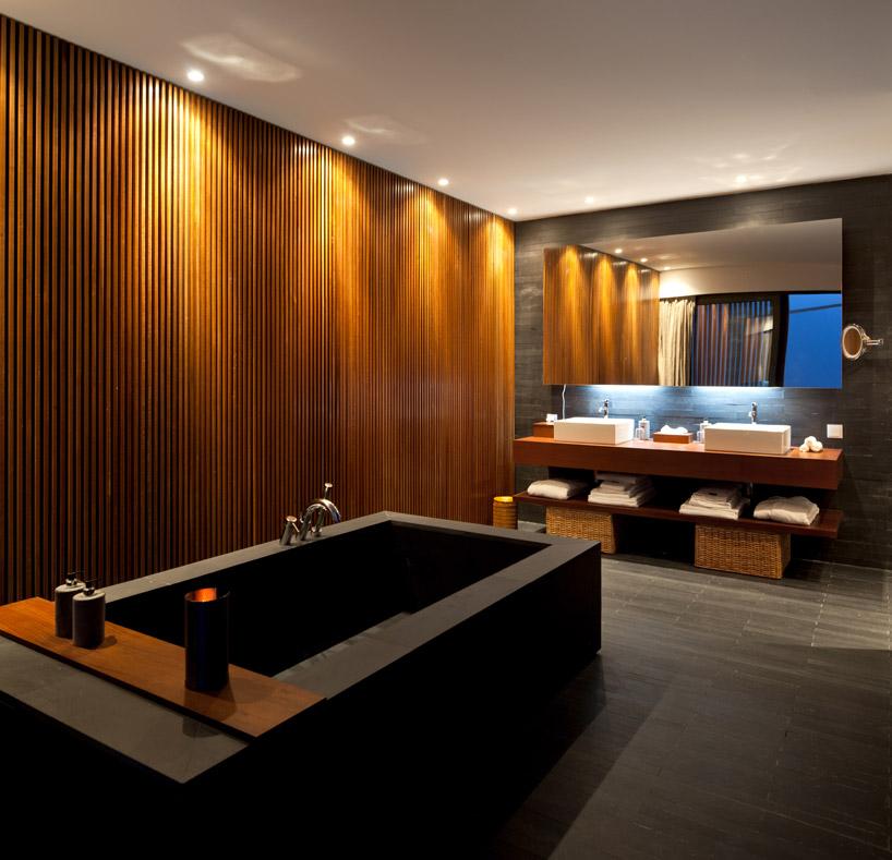 Japanese Interior Design Elements