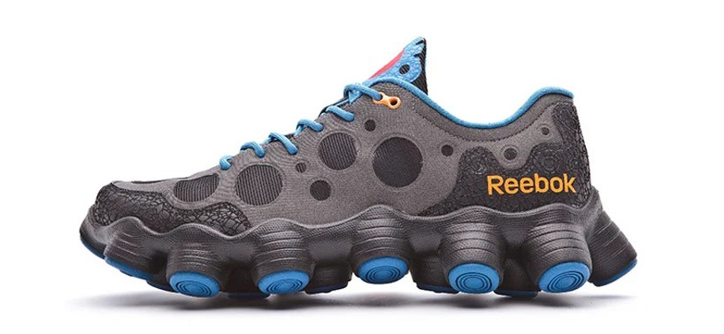 Propel 19There Atv Giant No Is VsReebok CtdxQsrhB