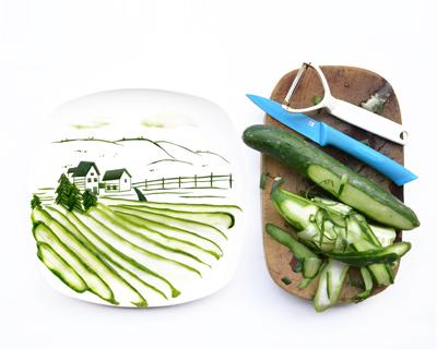 https://i1.wp.com/www.designboom.com/wp-content/uploads/2013/03/foodartthumb1.jpg