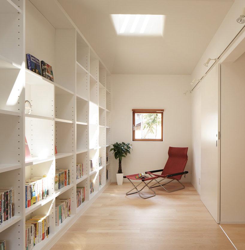 Kai Interior Design