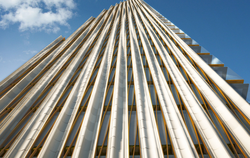 SHoP architects get approval for skinny skyscraper in new york on New Get Design  id=27065