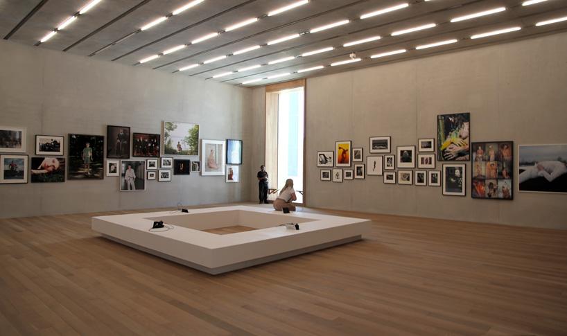 Inside The Perez Art Museum Miami By Herzog Amp De Meuron