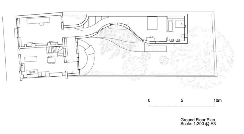 6a_treehouse_designboom_10