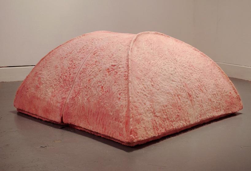 intestine-tent-sculpture-by-andrea-hasler-designboom-03