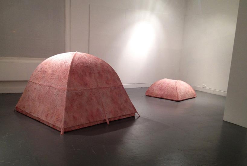 intestine-tent-sculpture-by-andrea-hasler-designboom-07