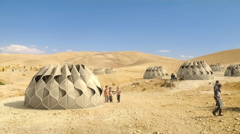 abeer-seikaly-weaving-a-home-designboom02