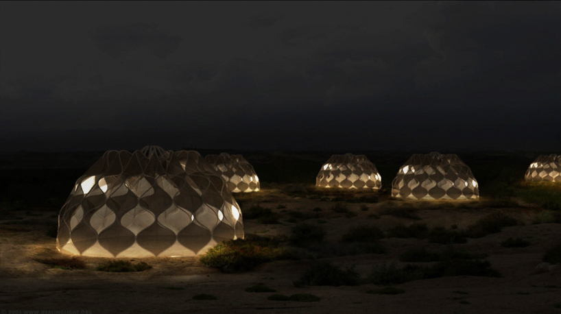 abeer-seikaly-weaving-a-home-designboom05