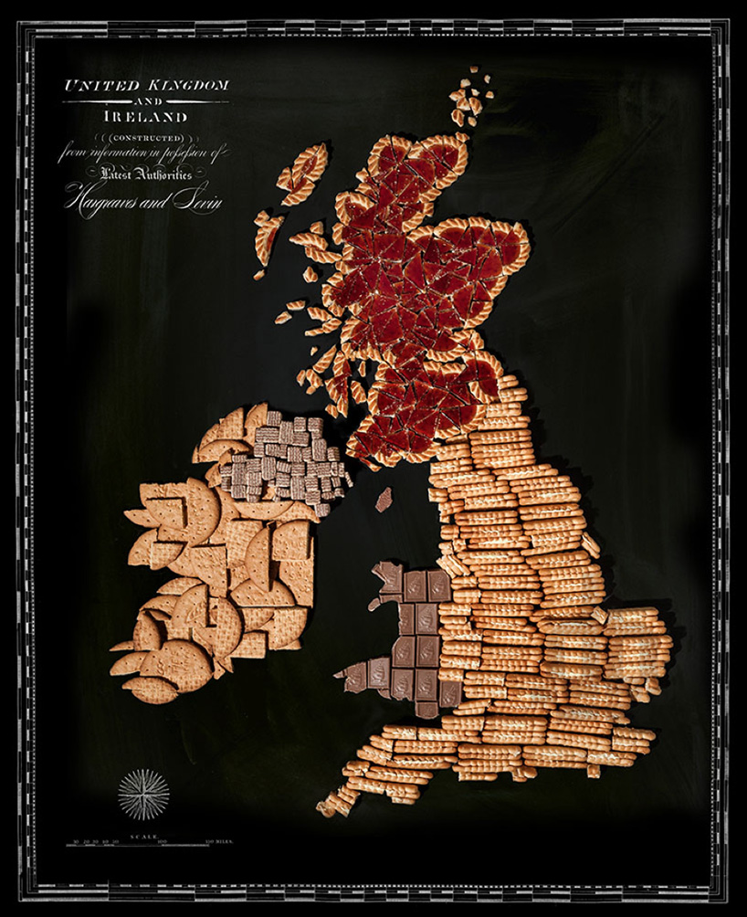 henry-hargreaves-+-caitlin-levin-map-countries'-most-popular-food-designboom-02